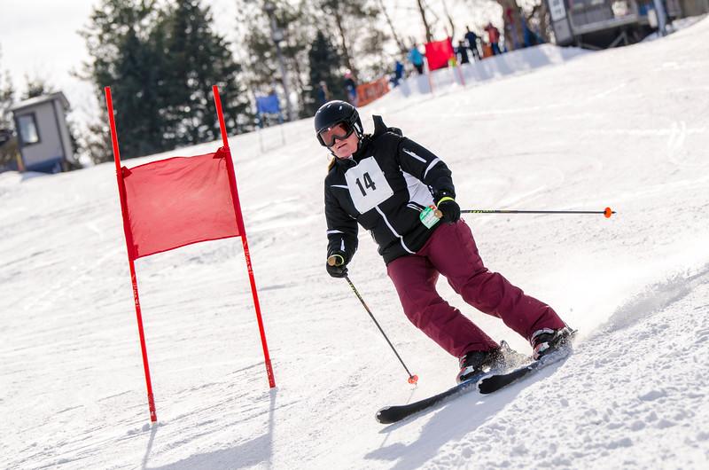 Standard-Races_2-7-15_Snow-Trails-134.jpg