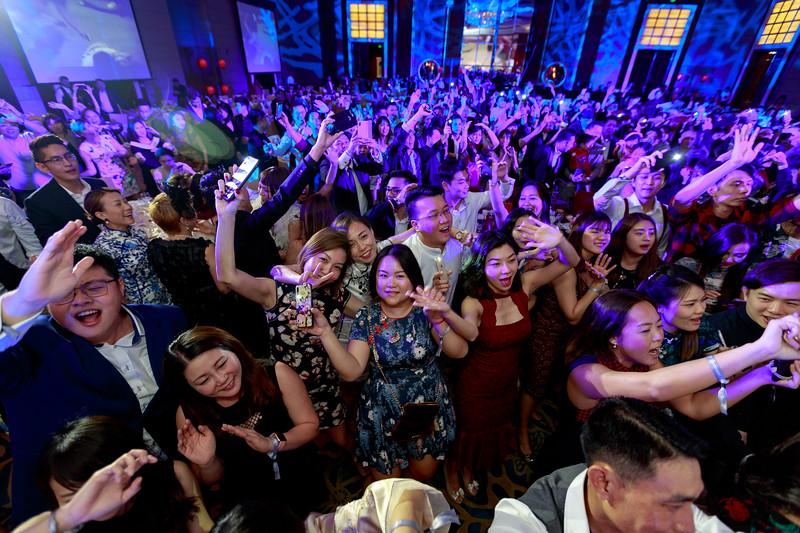 AIA-Achievers-Centennial-Shanghai-Bash-2019-Day-2--752-.jpg
