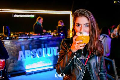 ago.23 - RaRo Sky Bar