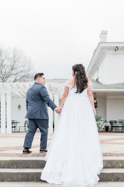 © 2015-2020 Sarah Duke Photography_Herrera Wedding_-673.jpg