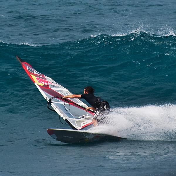 Windsurfing(_DSC4467).jpg