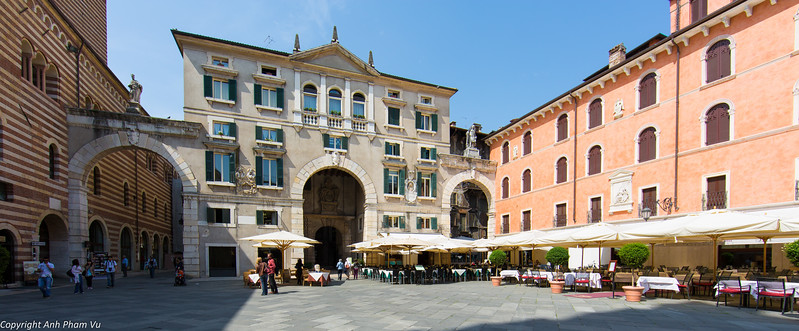 Uploaded - Nothern Italy May 2012 0276.JPG