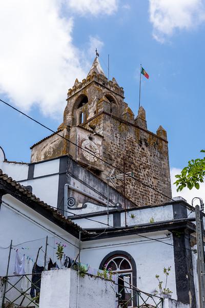 Coimbra 14.jpg