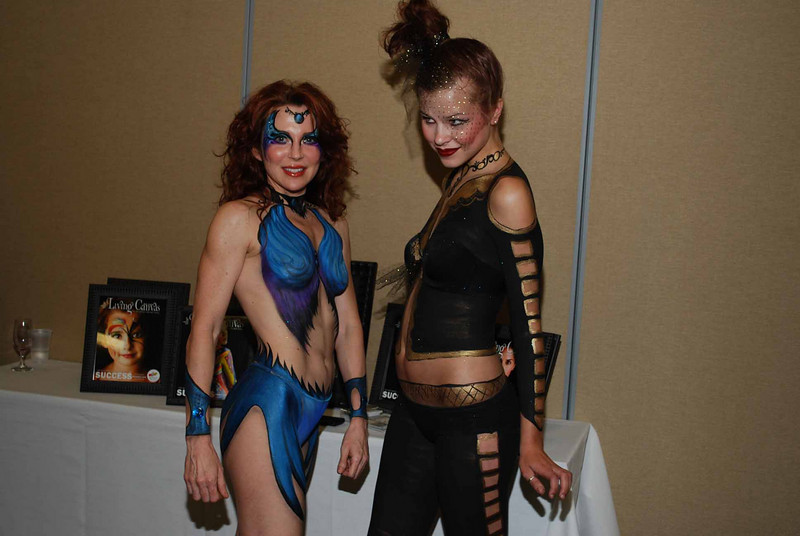 Face and Body Art International Convention 2009_0688.jpg