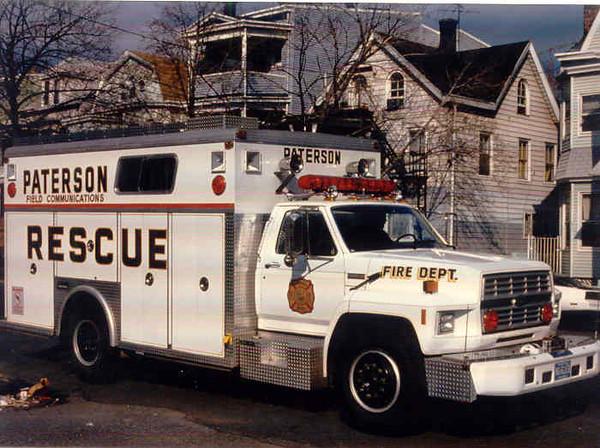 Paterson R-1 (1989).jpg