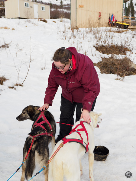 20190325_Blaire_and_Liz_Mushing_76.jpg