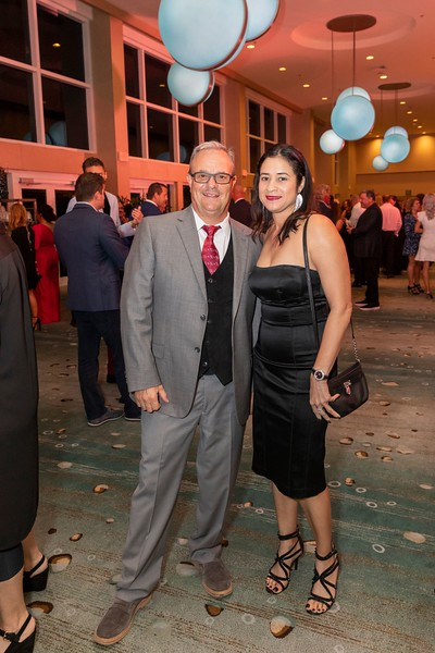 2019_11_Yachtail_Party_00167.jpg
