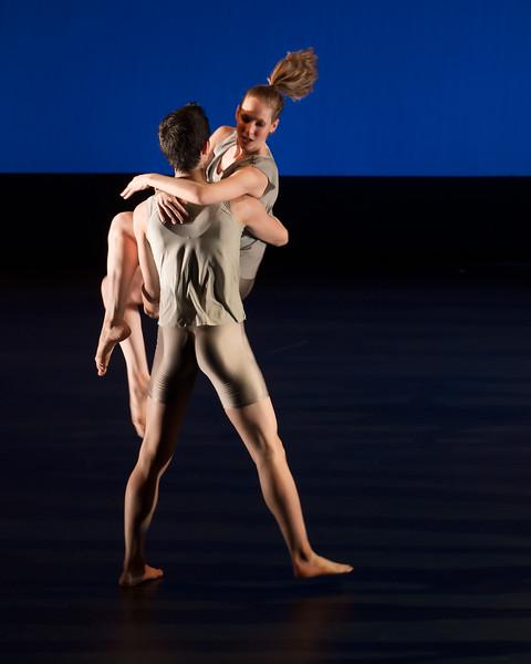 LaGuardia Graduation Dance 2012 Saturday Performance-0556-Edit.jpg