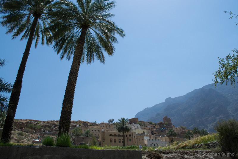 Jebel Akhdar-0348.jpg