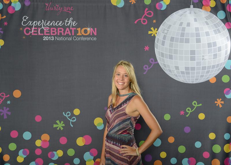 NC '13 Awards - A1 - II-104.jpg