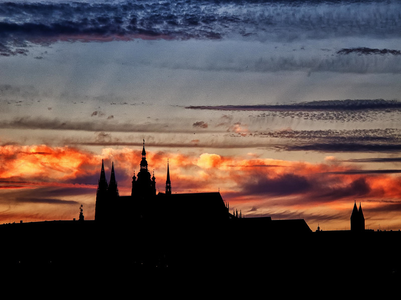 PragueG11#3-31-Edit-Edit-Edit-Edit-2.jpg