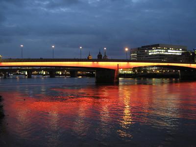 2011 04 15-21 London