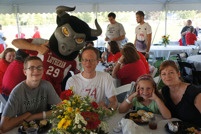 Lutheran-West-Longhorn-at-Unveiling-Bash-and-BBQ-at-Alumni-Field--2012-08-31-127.JPG
