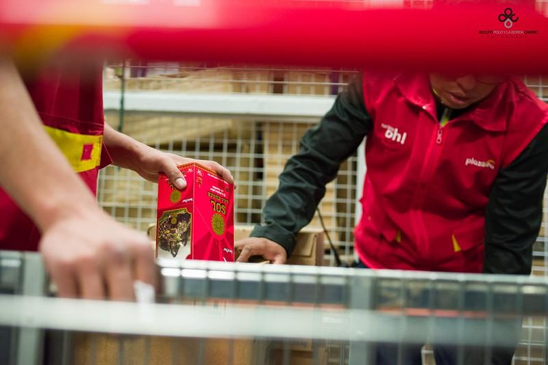 JP Navidad Puno Plaza Vea-13.jpg