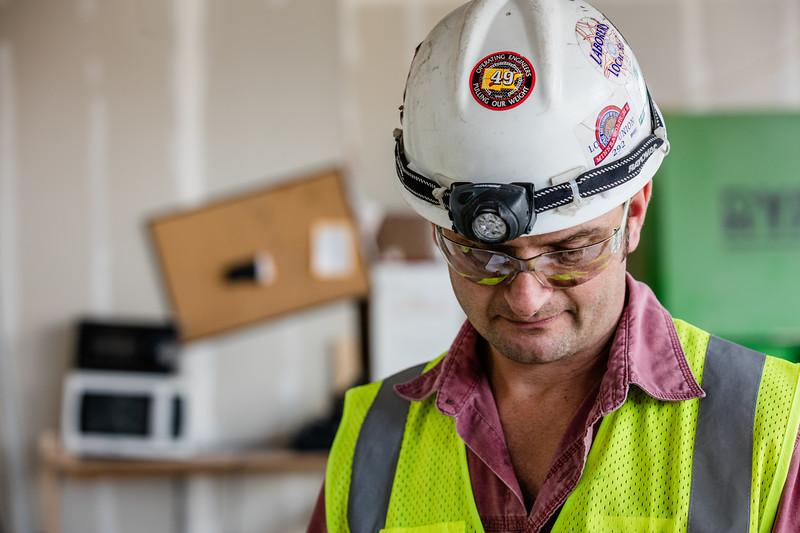 Construction 72 DPI-1)Construction, Indoor, Men, Union, Z_BCBS.jpg