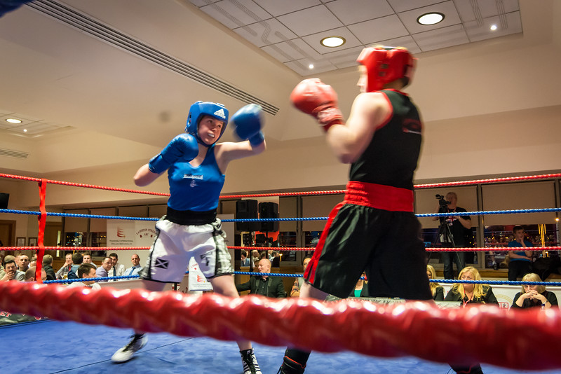 -Boxing Event March 5 2016Boxing Event March 5 2016-12060206.jpg