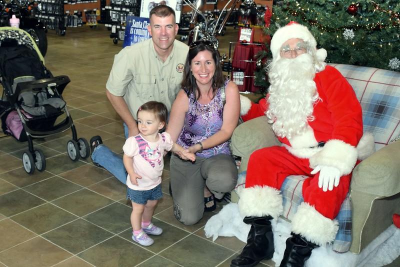 2014 Santa Visits J&P Cycles Florida Superstore (77).JPG