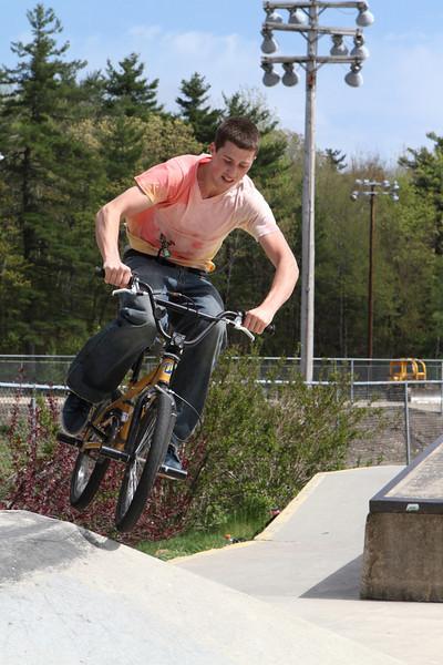 skatepark2012180.JPG