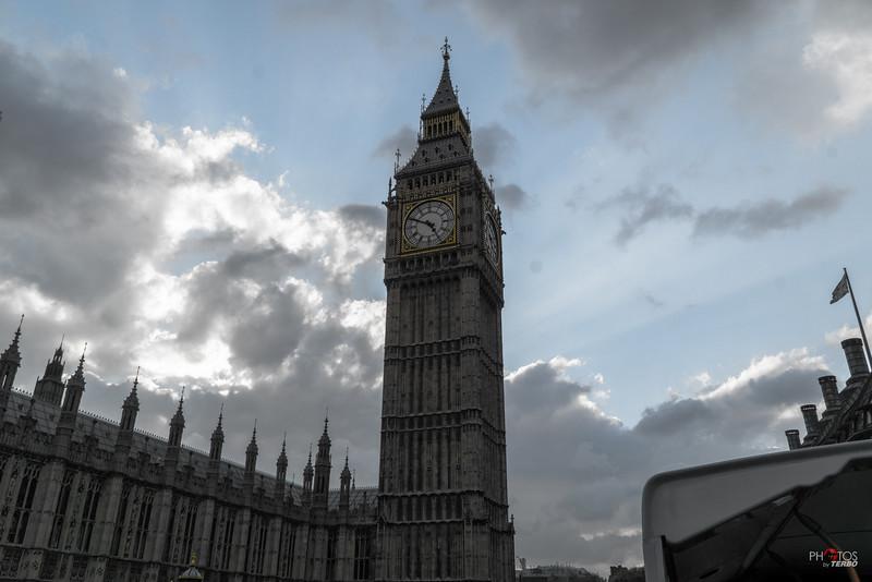 Londonwithlove-21.jpg