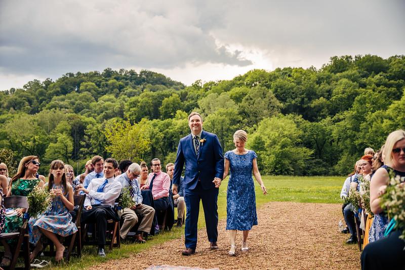 200-CK-Photo-Fors-Cornish-wedding.jpg