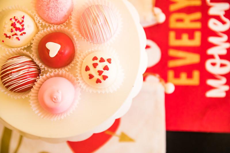 2018-01-23_Frost_Cupcakes_DBAPIX-90_HI.jpg