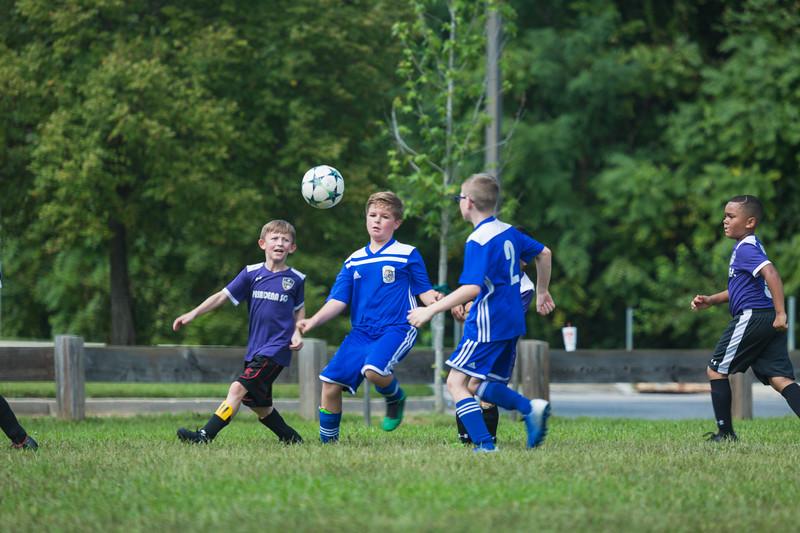 zach fall soccer 2018 game 2-159.jpg