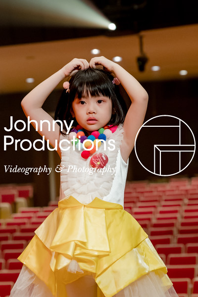 0023_day 2_yellow shield portraits_johnnyproductions.jpg