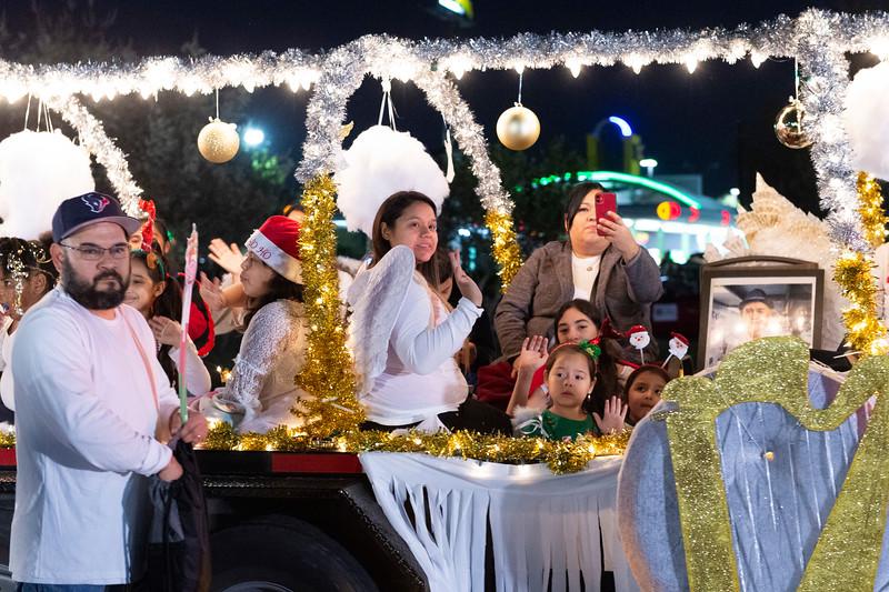 Holiday Lighted Parade_2019_427.jpg