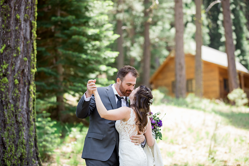 xSlavik Wedding-1345.jpg