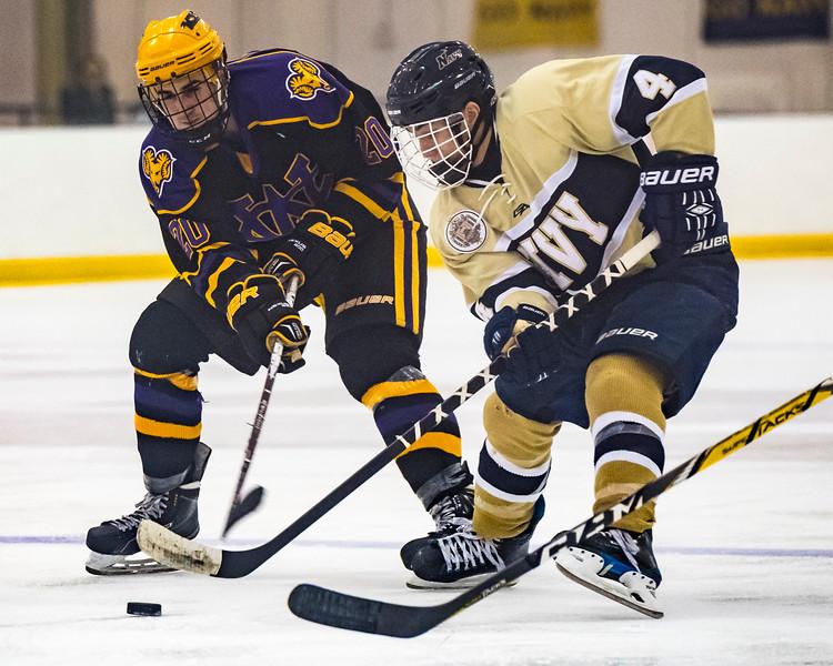 2017-02-03-NAVY-Hockey-vs-WCU-200.jpg