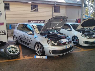 VW Nationals 2013
