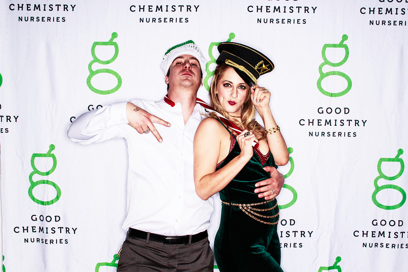 Good Chemistry Holiday Party 2019-Denver Photo Booth Rental-SocialLightPhoto.com-49.jpg