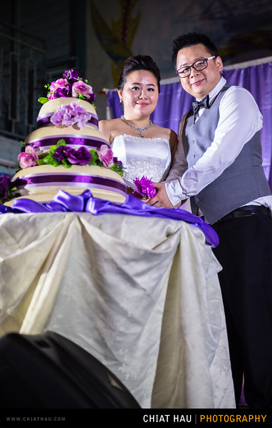 Vincy & Allen_Bagan Serai Actual Day_Reception Session-146.jpg