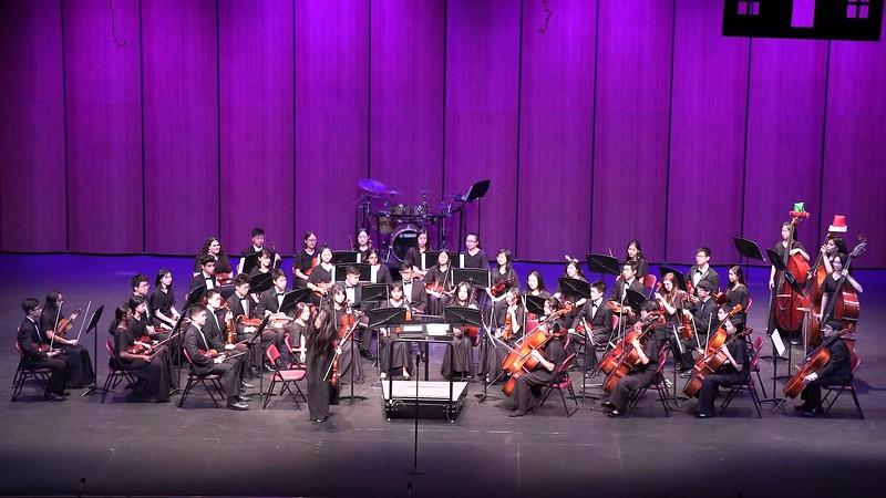 Winter Concert Day 1 String Orchestra 1080p.mp4