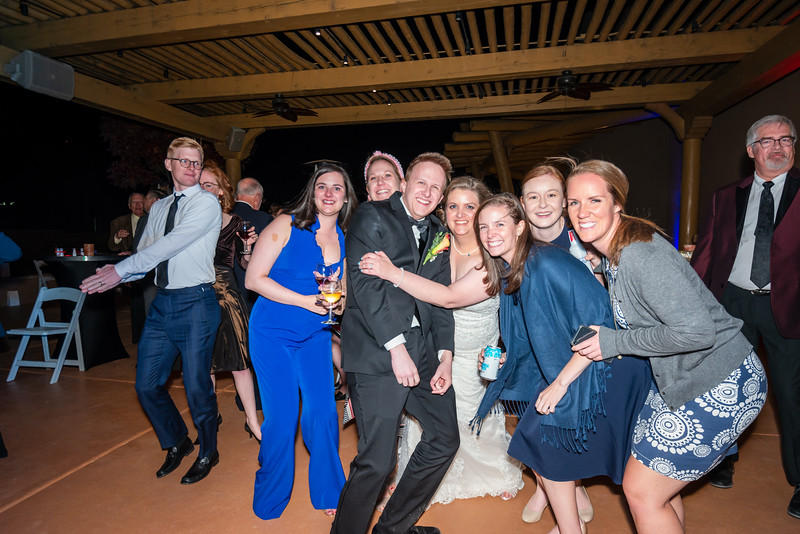Sandia Hotel Casino New Mexico October Wedding Reception C&C-131.jpg