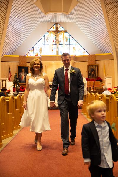 Wittig Wedding-154.jpg