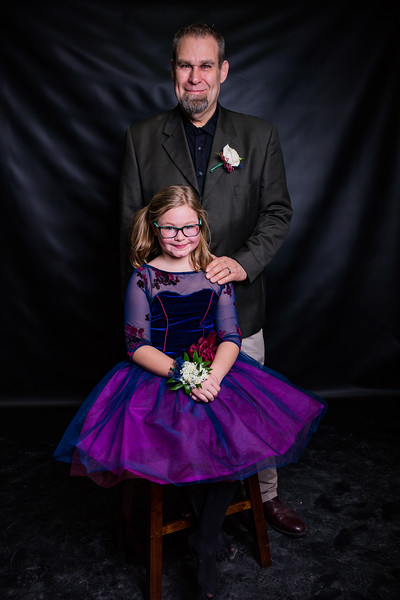 Daddy Daughter Dance-29579.jpg