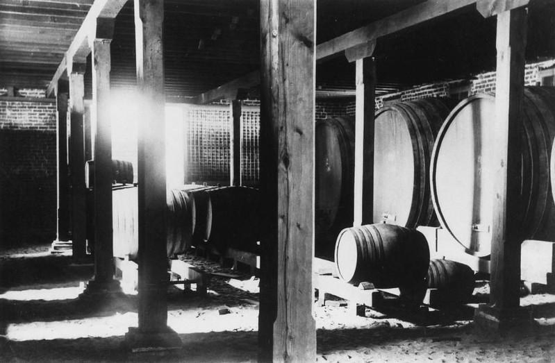 1886-Anaheim-BullardWinery-b.jpg