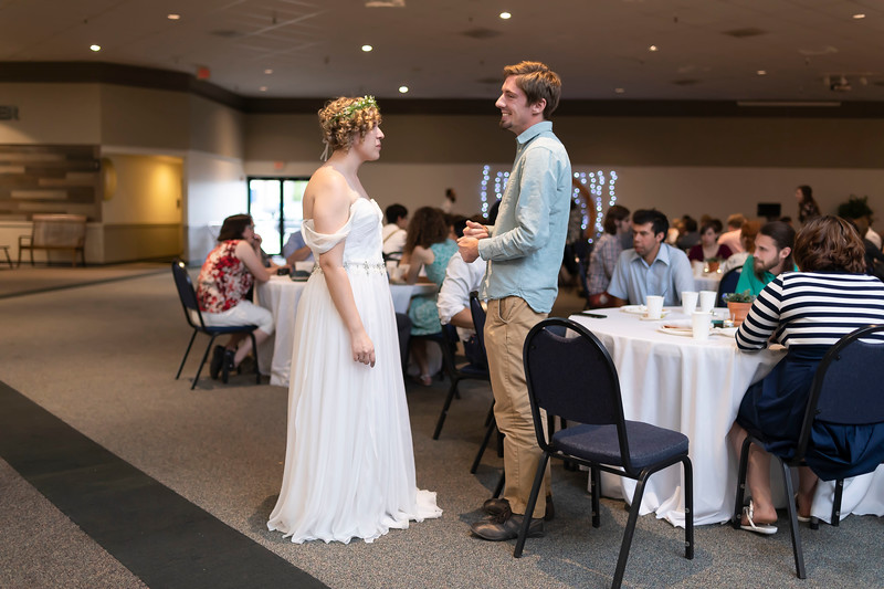 Taylor & Micah Wedding (0736).jpg