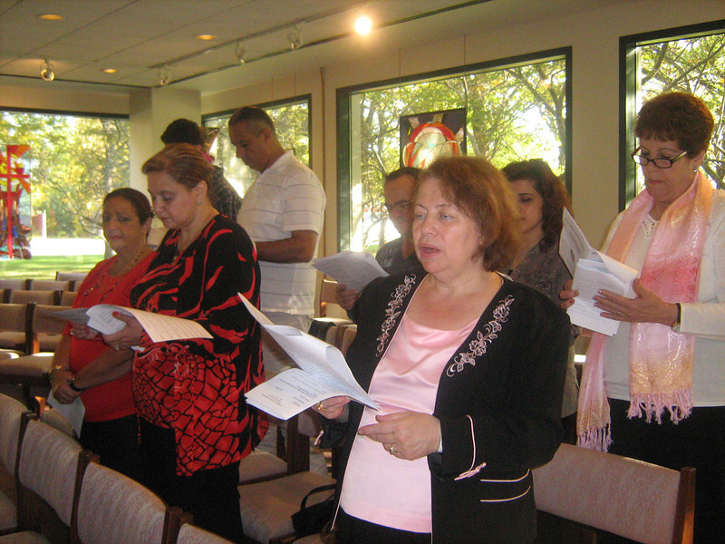 ALAMEH General Assembly 2010 (3).JPG