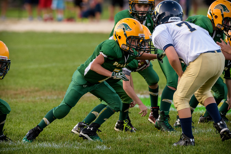 20150919-181721_[Razorbacks 5G - G4 vs. Windham]_0148_Archive.jpg