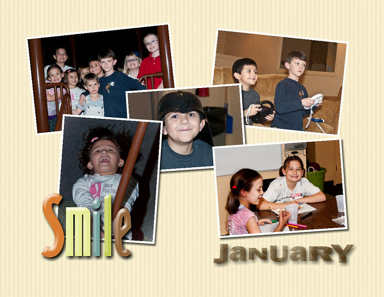 HFA Collages 2012-001.jpg