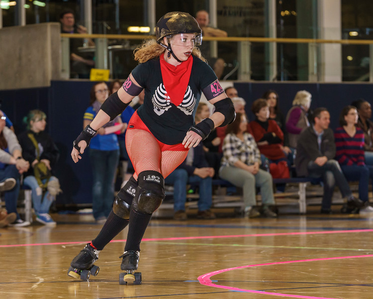 02162019 AZRD Cupids vs Heartbreakers-37.jpg