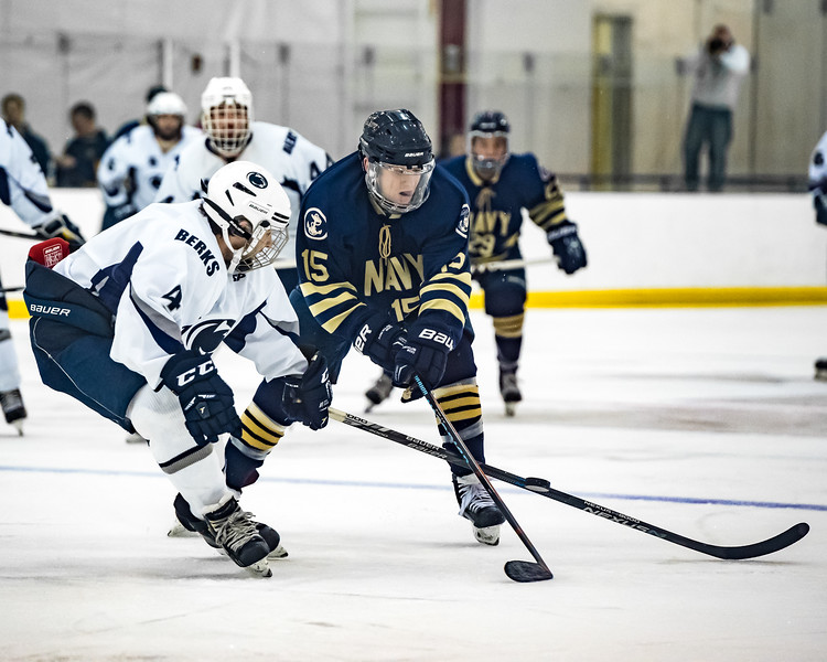 2017-01-13-NAVY-Hockey-vs-PSUB-54.jpg