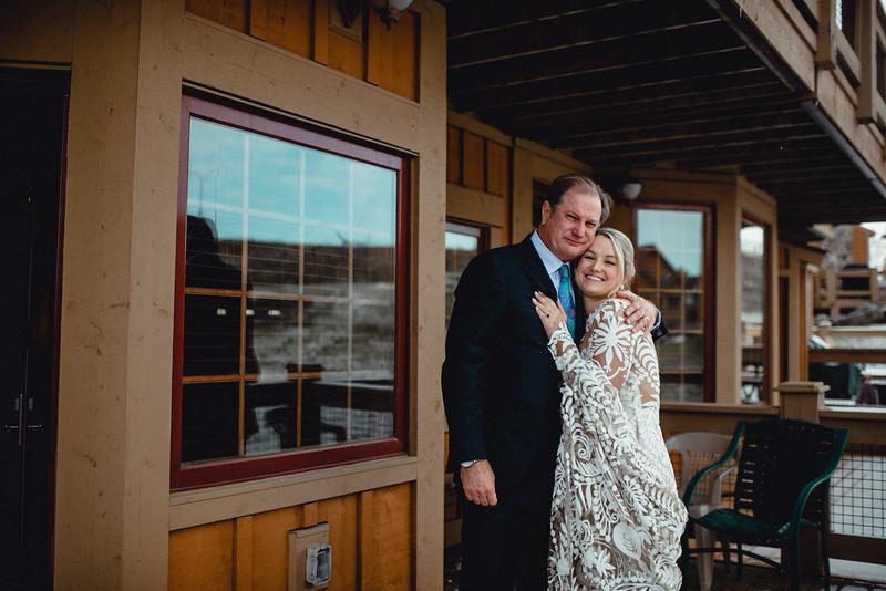 Requiem Images - Luxury Boho Winter Mountain Intimate Wedding - Seven Springs - Laurel Highlands - Blake Holly -453.jpg