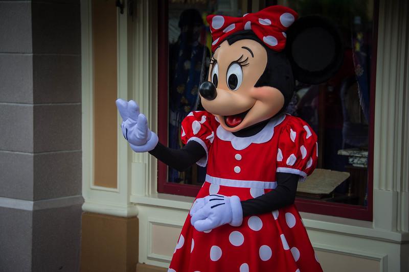 Disneyland-27.jpg