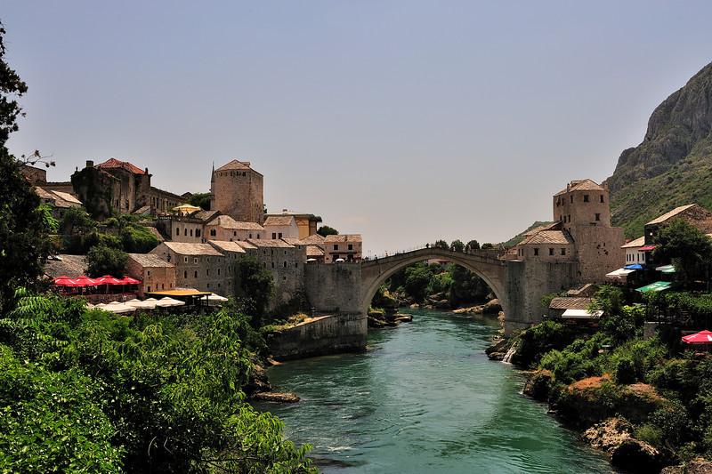 Mostar_1159.jpg