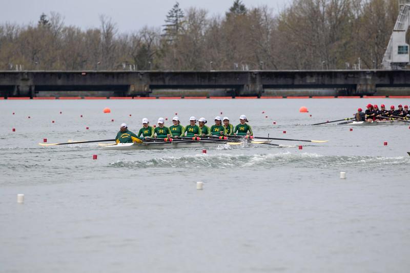 Rowing-230.jpg