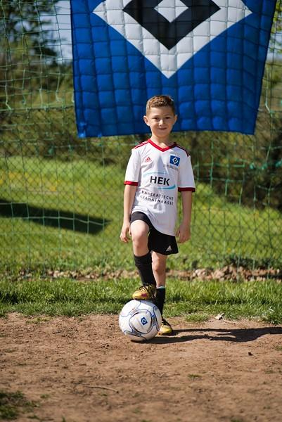 hsv-fussballschule---wochendendcamp-hannm-am-22-und-23042019-z-4_47677897452_o.jpg
