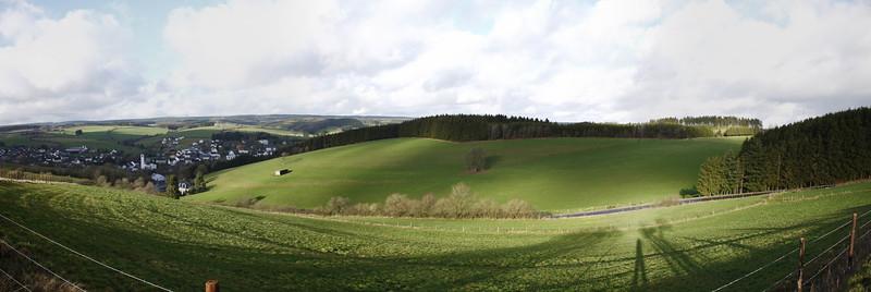 2016_Kleinlangenfeld